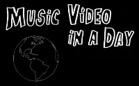 Music Video in a Day